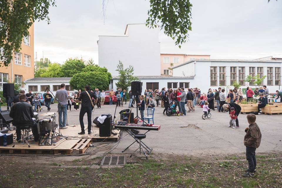 Foto Adam Šakový